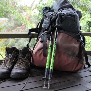 hiking-gear